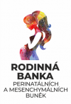 logo_banka_for_web3